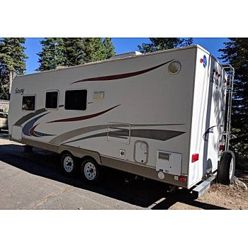 2007 Holiday Rambler Savoy for sale 300176785