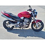 2007 Honda 919 for sale 201051174