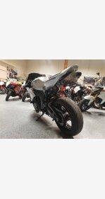 2007 Honda CBR1000RR for sale 200813750