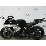 2007 Honda CBR1000RR for sale 200929874