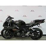 2007 Honda CBR1000RR for sale 201019824