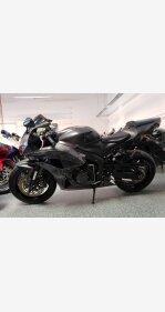 2007 Honda CBR600RR for sale 200650897
