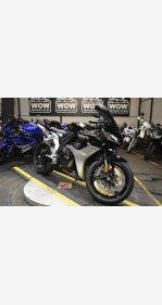 2007 Honda CBR600RR for sale 200682706