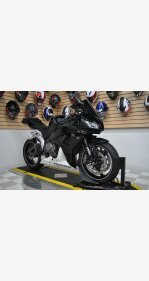 2007 Honda CBR600RR for sale 200691054