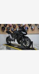 2007 Honda CBR600RR for sale 200691054