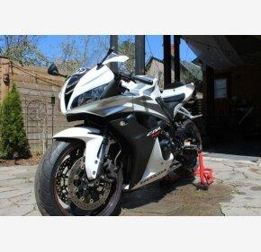 2007 Honda CBR600RR for sale 200741583