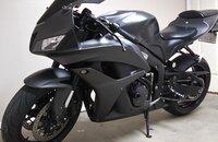 2007 Honda CBR600RR for sale 200932196