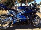 2007 Honda CBR600RR for sale 201148173