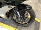 2007 Honda CBR600RR for sale 201159988
