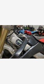 2007 Honda CRF450R for sale 200934935