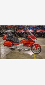 2007 Honda Gold Wing for sale 200699828