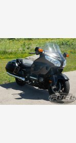 2007 Honda Gold Wing for sale 200945499
