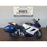 2007 Honda Interceptor 800 for sale 201066993