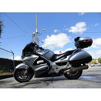 2007 Honda ST1300 for sale 200399378