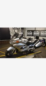 2007 Honda ST1300 for sale 200665292