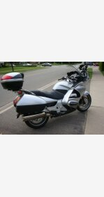 2007 Honda ST1300 for sale 200763021