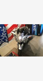 2007 Honda ST1300 for sale 200768004