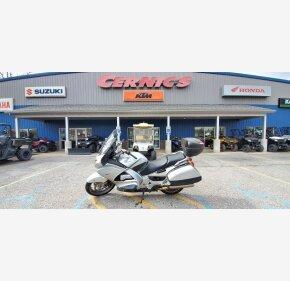 2007 Honda ST1300 for sale 200892323