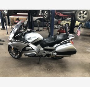 2007 Honda ST1300 for sale 200932565