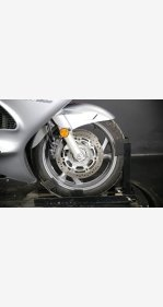 2007 Honda ST1300 for sale 201000673