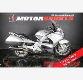 2007 Honda ST1300 for sale 201000725