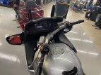 2007 Honda ST1300 for sale 201173788