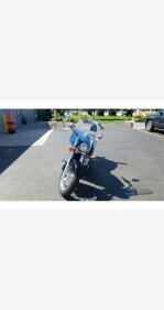 2007 Honda Shadow Spirit for sale 200615640
