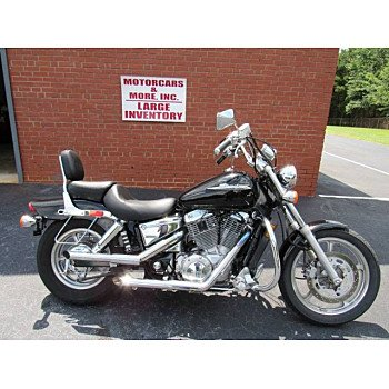 2007 Honda Shadow for sale 200610299
