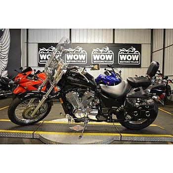 2007 Honda Shadow for sale 200622717