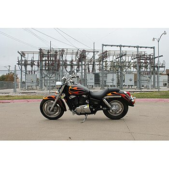 2007 Honda Shadow for sale 200650551