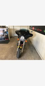 2007 Honda Shadow for sale 200629411