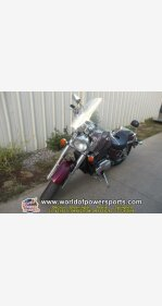 2007 Honda Shadow for sale 200636835