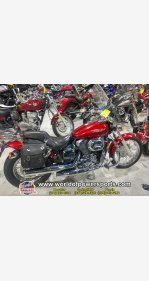 2007 Honda Shadow for sale 200637385