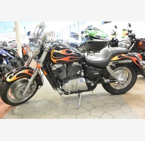2007 Honda Shadow for sale 200661653