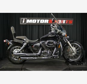2007 Honda Shadow for sale 200674611
