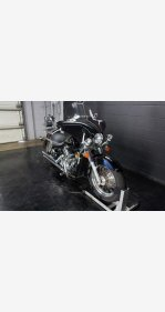 2007 Honda Shadow for sale 200675024