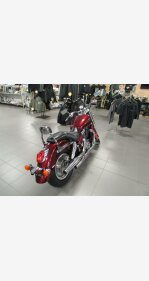 2007 Honda Shadow for sale 200684732