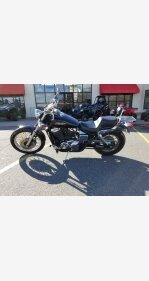 2007 Honda Shadow for sale 200690565