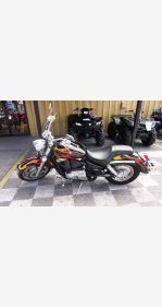2007 Honda Shadow for sale 200694130