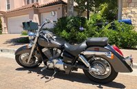 2007 Honda Shadow for sale 200775361