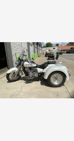 2007 Honda Shadow for sale 200782924