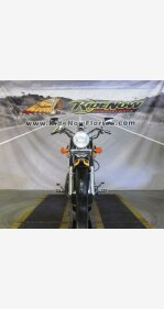 2007 Honda Shadow for sale 200785657