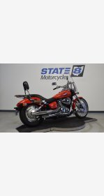 2007 Honda Shadow for sale 200786555