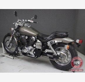 2007 Honda Shadow for sale 200790160