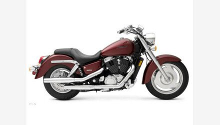 2007 Honda Shadow for sale 200795260
