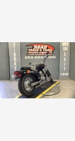 2007 Honda Shadow for sale 200798103