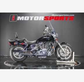 2007 Honda Shadow for sale 200799902