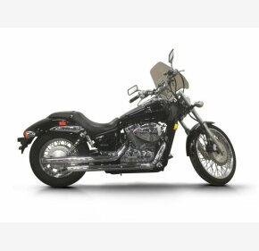 2007 Honda Shadow for sale 200837005