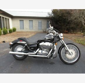 2007 Honda Shadow for sale 200838658
