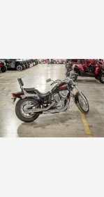 2007 Honda Shadow for sale 200839701